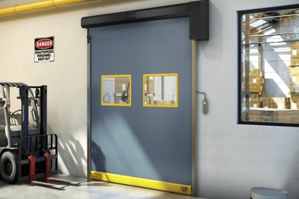 high-speed-overhead-doors