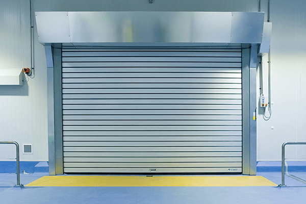 high-speed-overhead-door