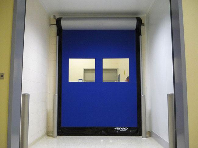overhead doors in toronto