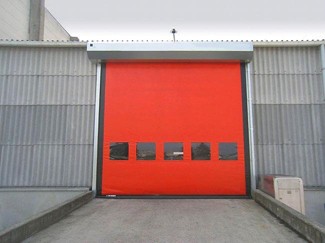 high-speed-doors