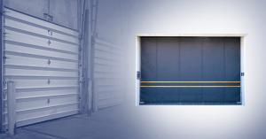 turnkey-facility-installation