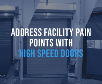 high-speed-doors