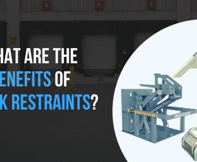 benefits-of-truck-restraints